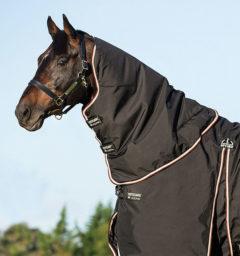 AAAFNA-KSK0-Rambo-Optimo-Horse-Hood