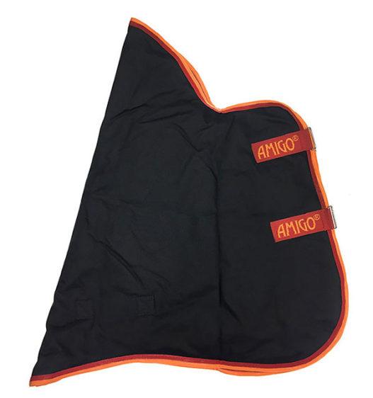 Amigo® Bravo 12 Original Hood (150g Lite)
