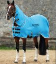 Rambo® Dry Rug Supreme (No Fill)