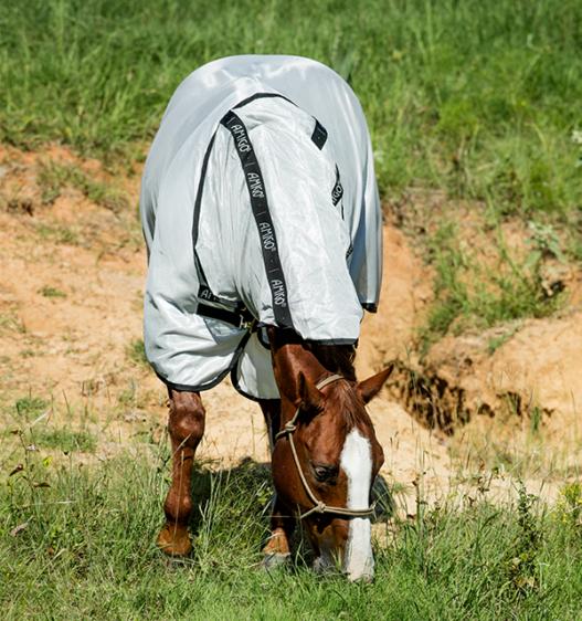 Amigo® Stock Horse Flysheet (No Fill)