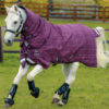 Rhino® Plus Pony (250g Medium)