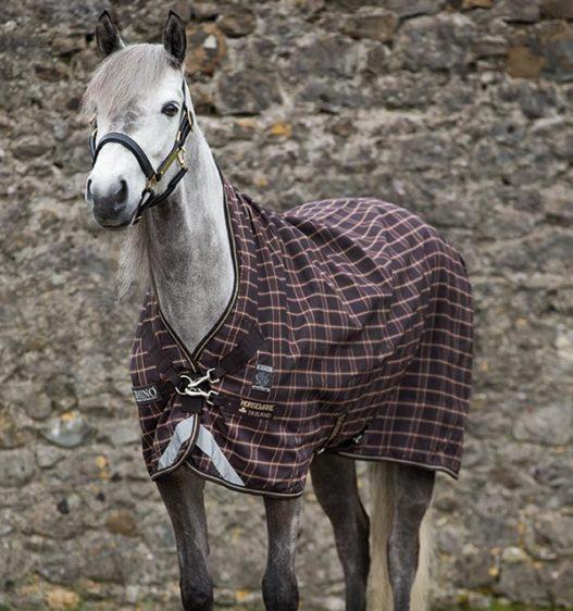 Rhino® Wug Pony (0g Lite)