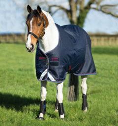 Amigo® Bravo 12 Original Pony (250g Medium)