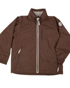 Kids Corrib Jacket