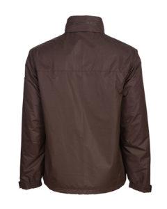 Corrib Jacket