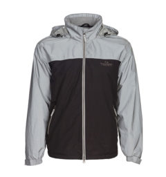 Reflective Jacket by Horseware