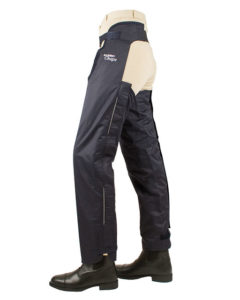 Cotton Lined Chaps