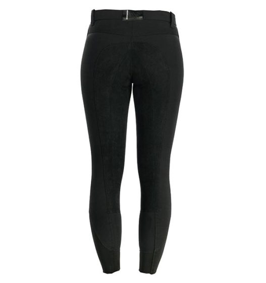 Competition Full Seat Ladies Breeches