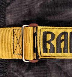 Rambo® Plastic Loops