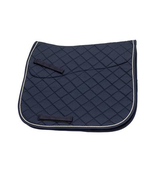 Rambo® Non-Slip Dressage Pad