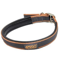 Amigo® Dog Collar