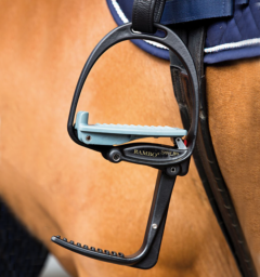 Weekly Deal - Rambo® StirrUP