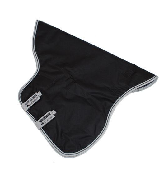 Amigo Stock Horse medium hood