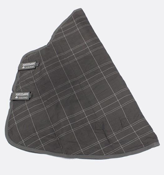 Rhino® Original Stable Hood (150g Lite)