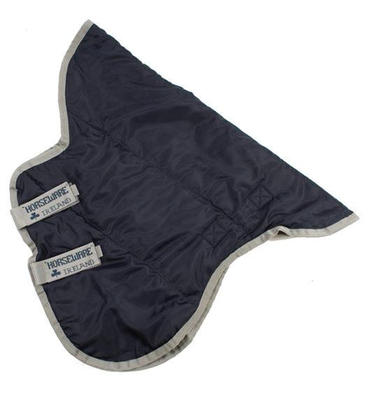 Amigo® Insulator Hood (150g Lite)