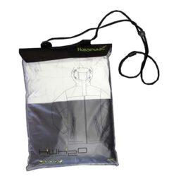 HWH2O Bag Jacket by Horseware