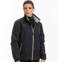 Showerproof Corrib Jacket