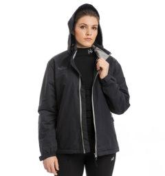 Showerproof Corrib Jacket