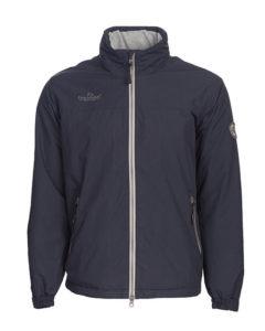 Corrib Jacket Navy by Horseware