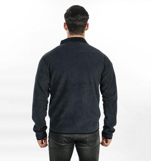 4 in 1 Rambo Techno Jacket