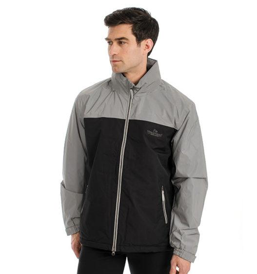 Corrib Reflective Jacket