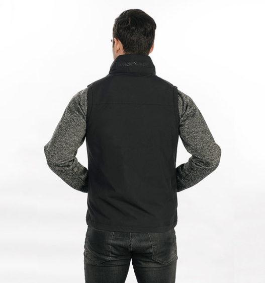 Corrib Vest