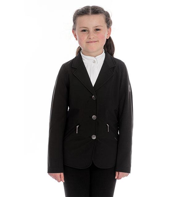 Horseware Kids Competition Jacket