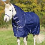 Amigo® Hero 6 Plus Pony (200g Medium)