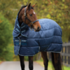 Amigo® Insulator Plus Pony (200g Medium)