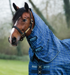 Rhino® Turnout Hood (250g Medium)