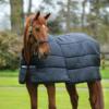 Horseware® Optimo Liner (100g Lite)