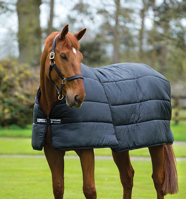Horseware Optimo Liner 100g Lite