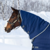 Rambo® Optimo Stable Hood (200g Medium)