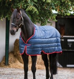 Horseware® Vari-Layer Liner (250g Medium)