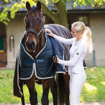 Horseware® Vari-Layer Liner (450g Heavy)
