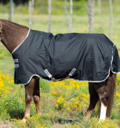 Amigo® Stock Horse (200g Medium)