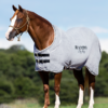Rambo® Dry Rug (No Fill)