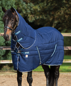 Rambo® Stable Plus with Vari-Layer (450g Heavy)