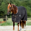 Rambo® Deluxe Fleece (No fill)