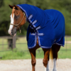 Amigo® All-in-One Fleece (No fill)