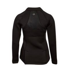 Ladies Horsewair Competition Jacket