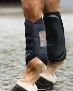 Amigo® Air Flow Boots