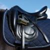 Weekly Deal - Rambo® Everyday Dressage Pad - Pony/Cob