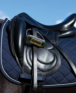 Rambo® Everyday Dressage Pad
