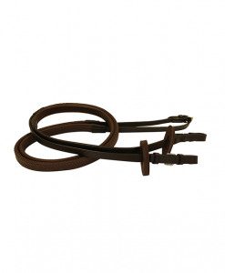 Rambo® Micklem® Competition Reins
