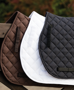 Horseware® Saddle Pad