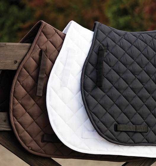 Horseware® Saddle Pad
