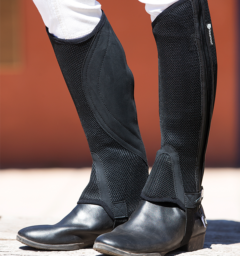 Horseware Chaps Air Stretch (Long)