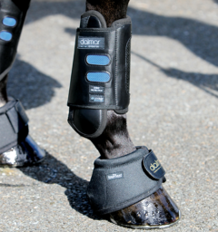DALMAR® Eventer Front Boot