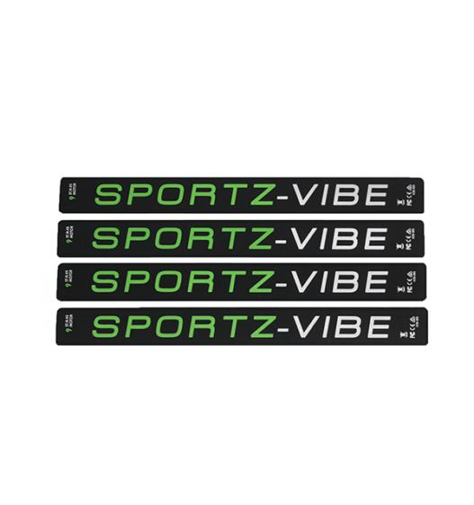 Sportz-Vibe® Horse Panel 9 Motor